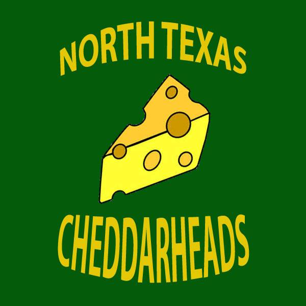 North Texas Cheddarheads