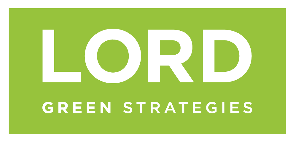 94. Lord Green Strategies