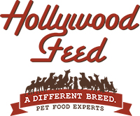 90. Hollywood Feed