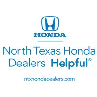 011. NTX Honda Dealers