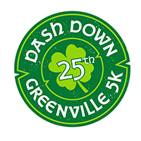 010. Dash Down Greenville